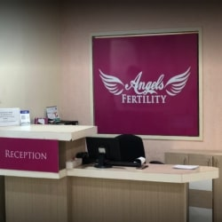 Angels Fertility Center