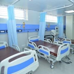 AV Multispeciality Hospital