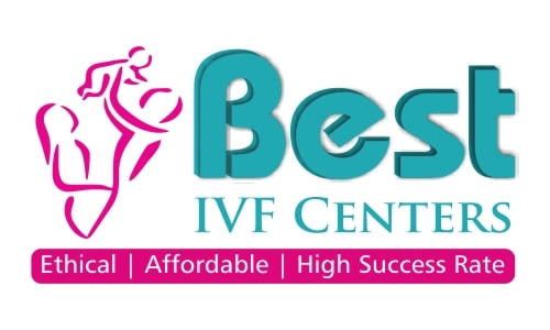Best IVF Centers in Hyderabad | Top 11 Fertility Centres in Hyderabad - IVF in Hyderabad️