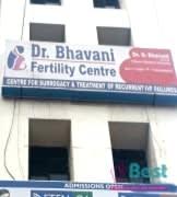Bhavani Fertility Centre