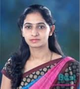 Dr. Mangala Devi K R Lingarajapuram, Bangalore