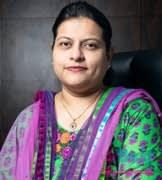 Dr. Sarah Oosman Banjara Hills, Hyderabad