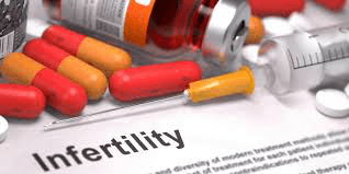 Fertility Treatments and Success Rates