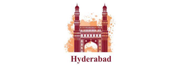 Best IVF Doctors in Hyderabad
