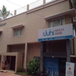 Juhi Fertility Center