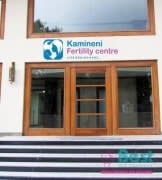 Kamineni Fertility Centre King Koti, Hyderabad