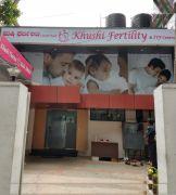 kushi fertility | Best IVF Centre in JP Nagar, Bangalore