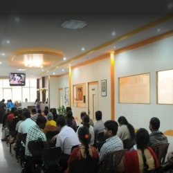 Manipal Fertility & IVF Centre JP Nagar