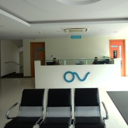 Ovum Fertility & Womens Health Center