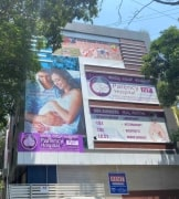 Parency IVF Hospital Jayanagar, Bangalore