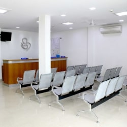 IVF Infertility Clinic SWCIC
