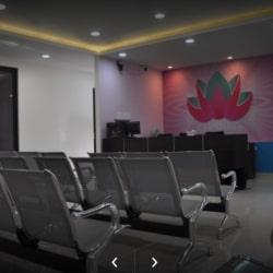 Tamara Hospital & IVF Centre